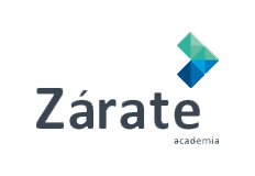 Academia Zárate